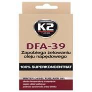 4557-k2-dfa-39-50-ml